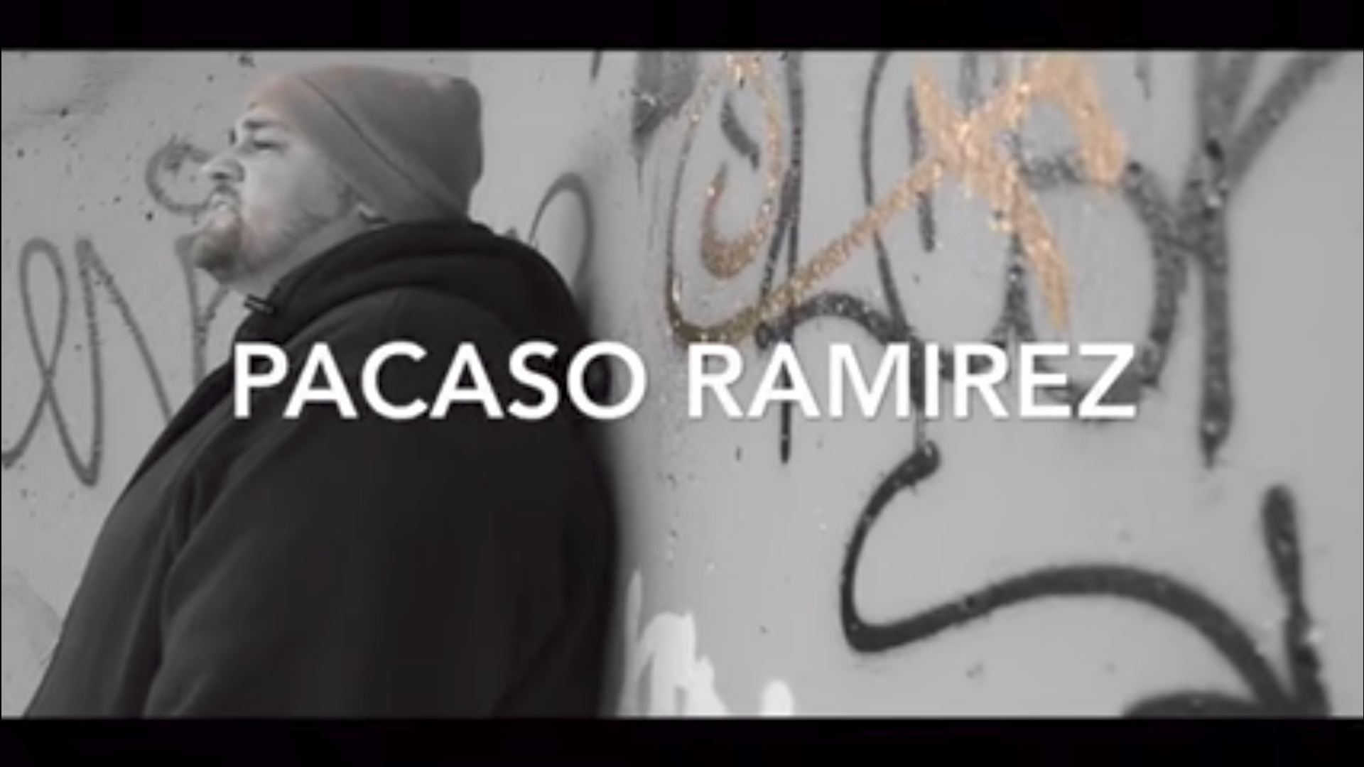Golden Calf by Pacaso Ramirez [TEASER]