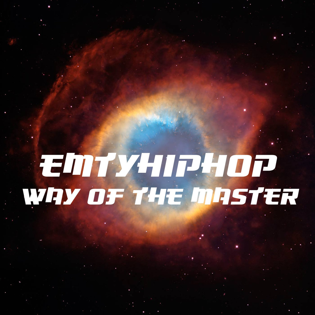 Way of the Master by EmtyHipHop