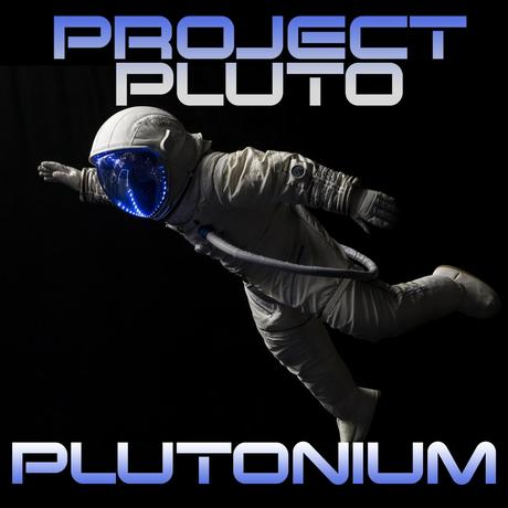 Plutonium by Project Pluto